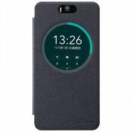 Nillkin Sparkle Leather Case for Asus Zenfone Selfie ZD551KL
