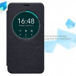 Nillkin Sparkle Leather Case for Asus Zenfone 2 ZE551ML