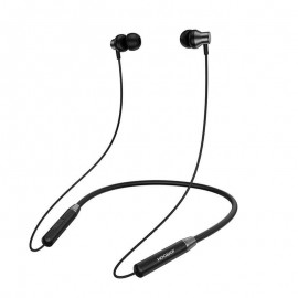 Joyroom JR-D7 Wireless Bluetooth Neckband Earphone