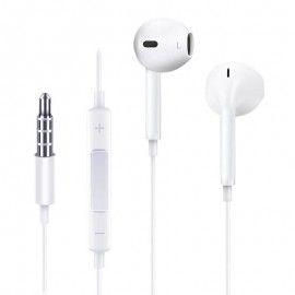 JOYROOM JR-EP1 Wired In-Ear Earphone