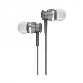 JOYROOM JR-EL122 Wired In-Ear Earphone