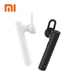 Xiaomi Mi Lite Bluetooth Headset