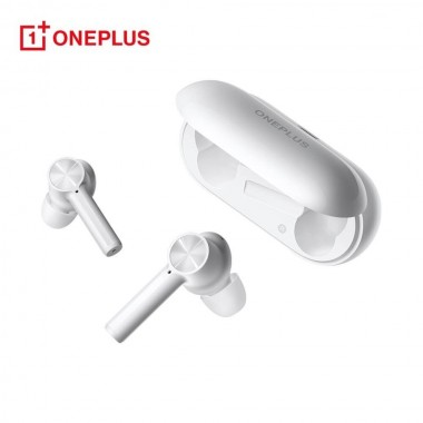 OnePlus Buds Z TWS Wireless...