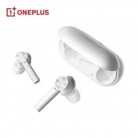 OnePlus Buds Z TWS Wireless Bluetooth Headphone