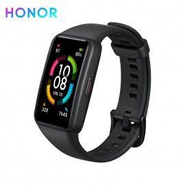 Honor Band 6 Smart Watch Band Bracelet Global Version