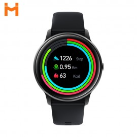 IMILAB Smart Watch KW66 Wrist Band Fitness Tracker