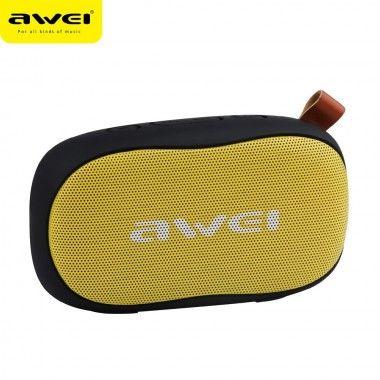 Awei Y900 Wireless...