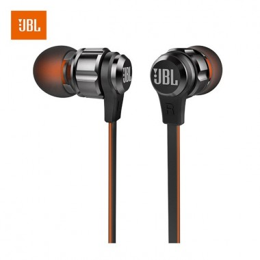JBL T180A Stereo In-Ear...