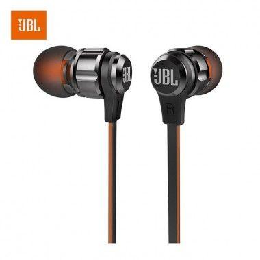 JBL T180A Stereo In-Ear...