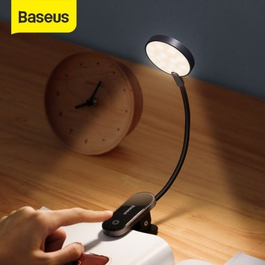 Baseus Book Light USB Led...