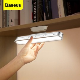 Baseus Magnetic LED Desk Table Cabinet Light Lamp