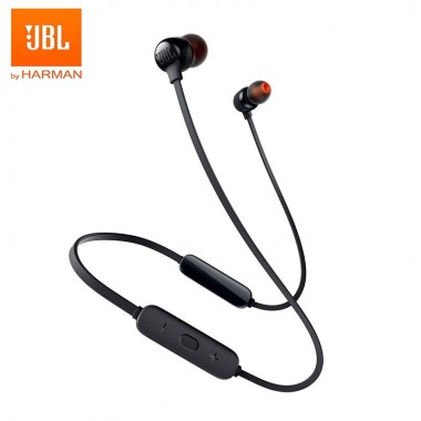 JBL TUNE 115BT Wireless...