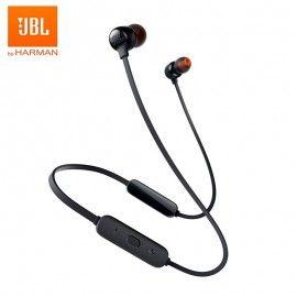 JBL TUNE 115BT Wireless Bluetooth Magnetic Headphone