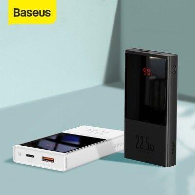 Baseus 22.5W 20000mAh Super...