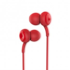 Remax RM-510 Touch Music Wired Earphone