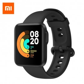 Xiaomi Mi Watch Lite Bluetooth Smart Watch Global Version