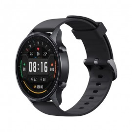 Xiaomi Mi Smart Watch AMOLED Screen Global Version