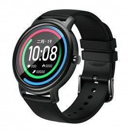 Mibro Air Watch Global Version Smart Watch