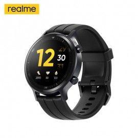 Realme Watch S Pro Smartwatch Global Version