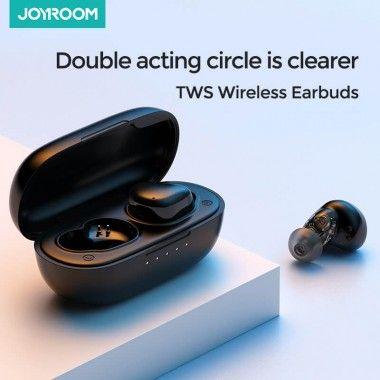 Joyroom TL7 Wireless...
