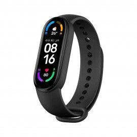 Xiaomi Mi Band 6 Smart Watch Bracelet Global Version