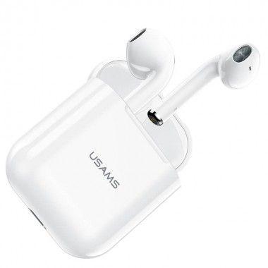 USAMS YA001 True Wireless...