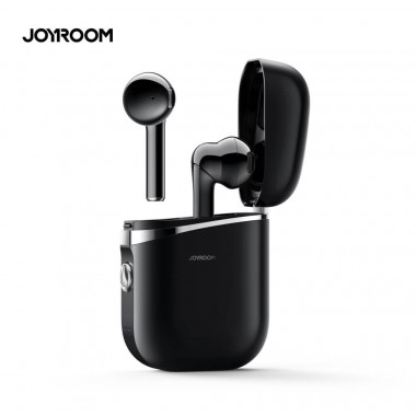 Joyroom T15 TWS Wireless...