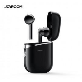 Joyroom T15 TWS Wireless Bluetooth Earbuds
