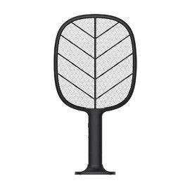 Xiaomi Solove P2 Mosquito Insect Repellent Swatter Dispeller Bat