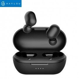 Haylou GT1 Pro TWS Wireless Bluetooth Earbuds Earphones