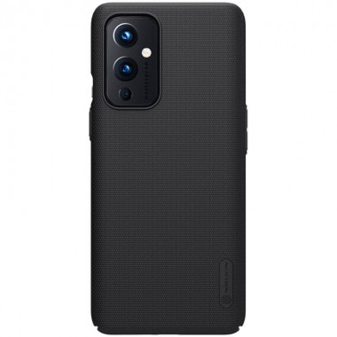 Nillkin OnePlus 9 Frosted...
