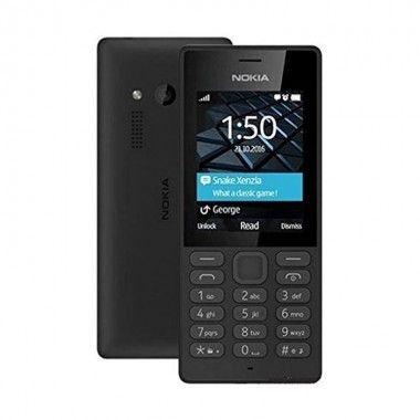 Nokia 150 Dual SIM Basic Phone