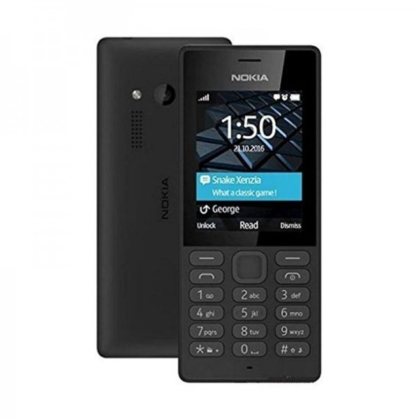 nokia 150 dual sim basic phone. Black Bedroom Furniture Sets. Home Design Ideas