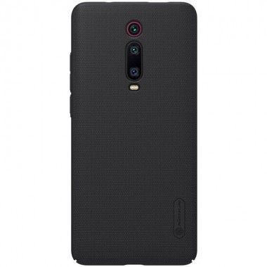 Nillkin Xiaomi 9T 9T Pro...