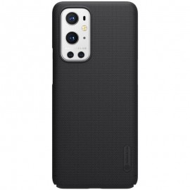 Nillkin OnePlus 9 Pro Frosted Shield Matte Cover Case