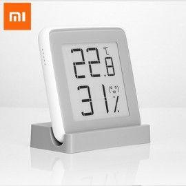 Xiaomi Mijia Thermometer Temperature Humidity Sensor LCD Screen