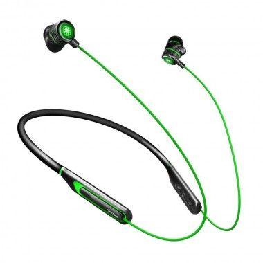 PLEXTONE G2 Wireless...