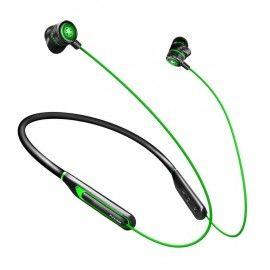 PLEXTONE G2 Wireless Bluetooth Neck Band Gaming Headphone