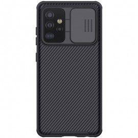Nillkin Samsung Galaxy A52 CamShield Back Cover Case
