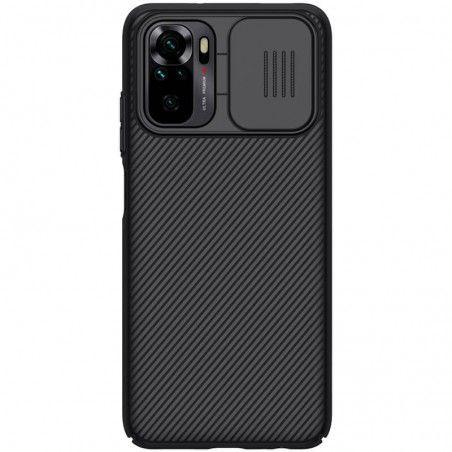 Nillkin Xiaomi Redmi Note 10 4G 10s CamShield Back Cover Case