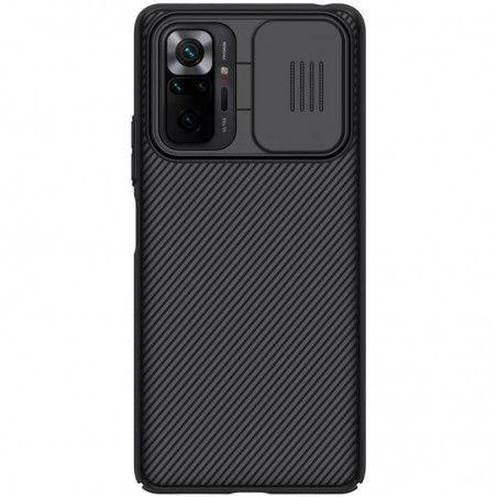 Nillkin Xiaomi Redmi Note 10 Pro 4G Max CamShield Back Cover Case