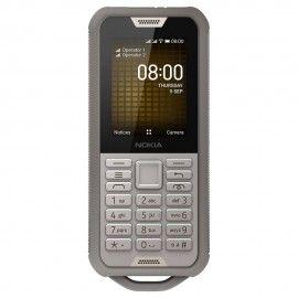 Nokia 800 Tough 4G Feature Phone