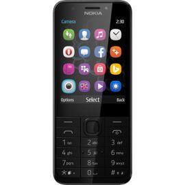 Nokia 230 Dual SIM Basic Phone