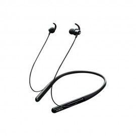 Oraimo OEB-E75D Wireless Headphones Neckband Bluetooth Bass Earphone