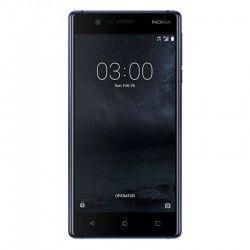 Nokia 3 2GB/16GB
