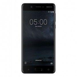 Nokia 5 2GB/16GB