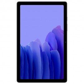 Samsung Galaxy Tab A7 3GB 32GB