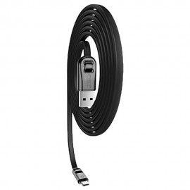 Joyroom Creative Series S-1030M1 1M 3A Micro Data Cable
