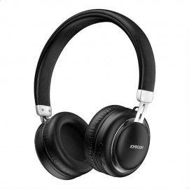 Joyroom JR-HL1 Deep Bass Wireless Bluetooth Headset