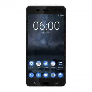 Nokia 6 4GB/64GB